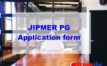jipmer_pg_application