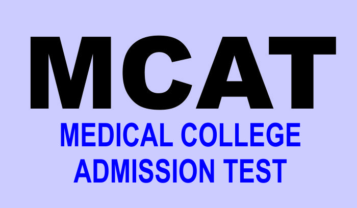 MCAT 2019: Registration, Eligibility Criteria, Exam Pattern