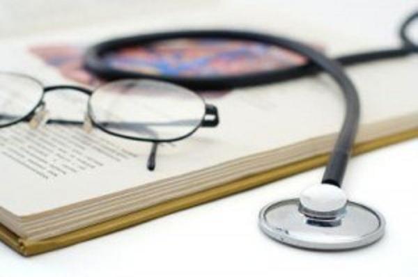 medical entrance exams